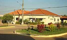 Santa Rita do Trivelato - Prefeitura Municipal-Foto:Joao Ricardo de Andr…