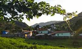 São João do Norte - São João do Norte-ES-Vista da Vila-Foto:mariana de moraes