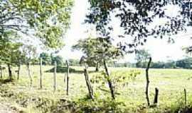 Paratibe - Área rural-Foto:Arquiles Campos