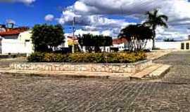 São José do Jacuípe - São José do Jacuípe.