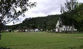 Visconde de Mauá - Vista da Vila de Visconde de Mauá-RJ-Foto:Giuliano Novais