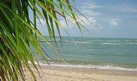 Arraial D Ajuda - Arraial D´Ajuda-BA-Praia de Arraial-Foto:Claudia Villar