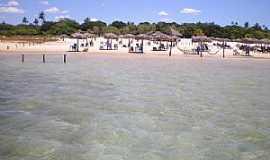 Jericoacoara - Jericoacoara-CE-Praia-Foto:Adri_moliveira