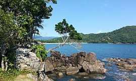 Camburi - Praia de Camburi - SP Guilherme Molck Rolim Barbosa.