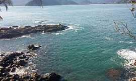 Camburi - Praia de Camburi - SP por Neide Gomes.
