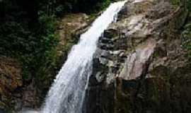 Boi�ucanga - Belas Cachoeiras