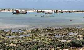 Praia de Pipa - Imagens de Praia de Pipa - RN