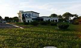 SIA - Escola Corporativa CAESB-Foto:luiz fig