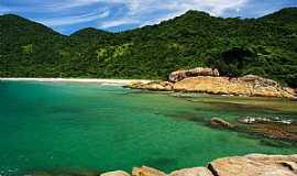 Trindade - Vila de Trindade - RJ