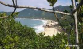 Trindade - Praia do Cepilho, Por Luis Carlos Mantovani