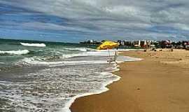 Praia do Francês - Praia do Francês - AL