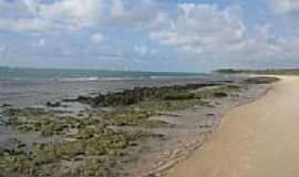 Praia do Francês - Praia do Francês foto por Rafael Ballan