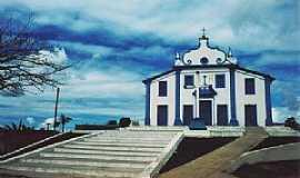 S�o Roque do Paragua�u - S�o Roque do Paragua�u - BA Foto Portal S�o Roque