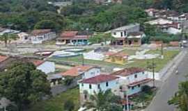 S�o Roque do Paragua�u -