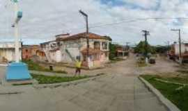 S�o Roque do Paragua�u - S�o Roque do Paragua�u, Por Ant�nio nilo