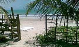 Ipioca - Ipioca litoral norte de Alagoas-Foto:aruaru