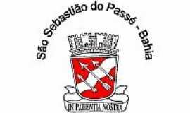 São Sebastião do Passe -