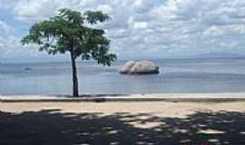 Ilha de Paquetá - Ilha de Paquetá foto SkyscraperCity  Emanuel Paiva