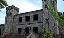 Ana Rech - Ana Rech-RS-Chateau Lacave-Foto:BVPH