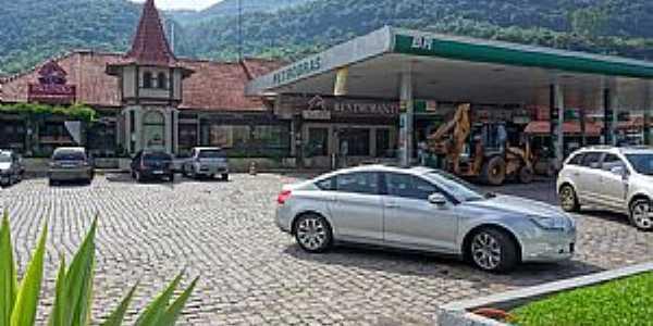 Vila Cristina - RS