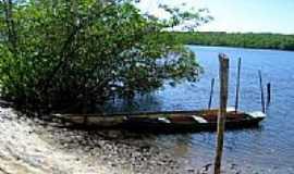 Ilha de Comandatuba - Ilha de Comandatuba Foto por Martha Almeida (Panoramio)