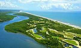 Ilha de Comandatuba - Ilha de Comandatuba