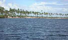 Ilha de Comandatuba - Ilha de Comandatuba Foto por Rodrigo Zanotelli