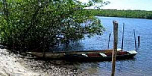 Ilha de Comandatuba Foto por Martha Almeida (Panoramio)