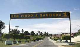 Saubara - Saubara - BA
