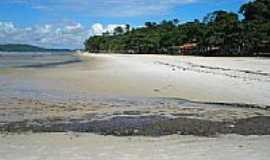 Saubara - Praia do Sol em Saubara-Foto:agxaraujo