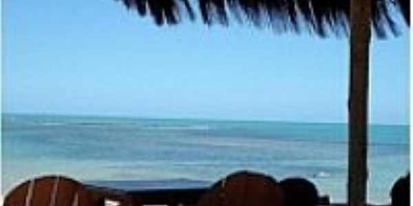 Praia do Espelho 5-Foto:adoroviagem.