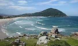 Praia da Ferrugem - Praia da Ferrugem-Foto:pt.wikipedia.