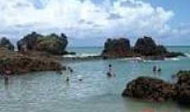 Praia Brava - Naturalista - Naturista Internacional em Praia Brava-Foto:melhoresmaiores.
