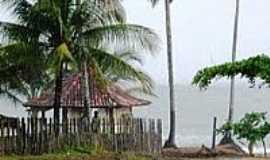 Três Coqueiros - Praia de Três Coqueiros-Foto:Renovatiotur Náutica…