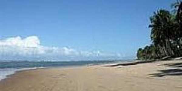 Praia dos Algodões-Foto:hypercool.
