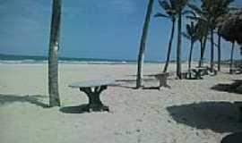 Praia do Presídio  - Praia do Presidio foto por ruy_andrade