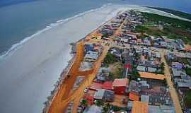 Vila de Ajuruteua - Imagens da localidade de Vila de Ajuruteua que pertence a Bragança - PA