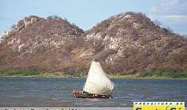 Sento Sé - Sento Sé-BA-Riacho dos Paes-Foto:www.sentose.ba.gov.br