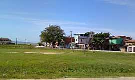 Cabuçu - Cabuçu - BA por Andre L. S. Lacerda