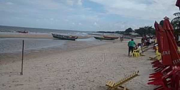 Imagens de Cabuçu - BA