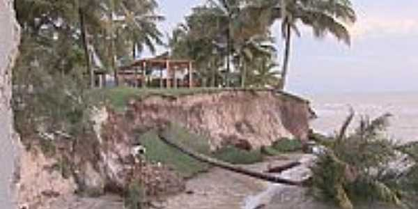 Praia Ponta do Saco