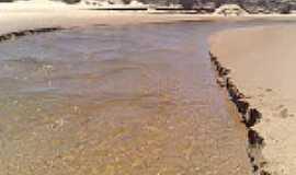 Praia do Baixio - Praia do Baixio-BA-Linda praia-Foto:conhecabaixio.