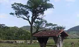 Aldeia Velha - Aldeia Velha-RJ-Área rural-Foto:Roberto Netto