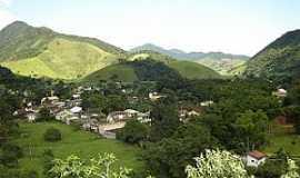 Aldeia Velha - Aldeia Velha-RJ-Vista da cidade-Foto:aldeiavelha-ipuca.
