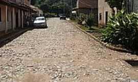 Vitoriano Veloso (Bichinho) - Vitoriano Veloso(Bichinho)-MG-Rua Deputado José Bonifácio Filho-Foto:wikipedia.org