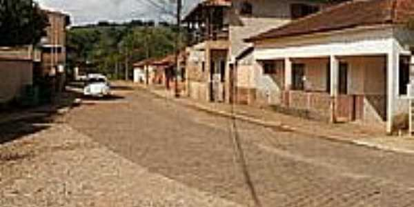 Vitoriano Veloso(Bichinho)-MG-Rua Moisés Pinto de Souza-Foto:wikipedia.org