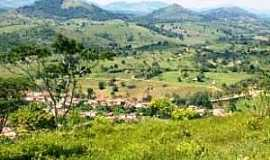 Valentim Distrito de Boa Nova - Valentim Distrito de Boa Nova - BA