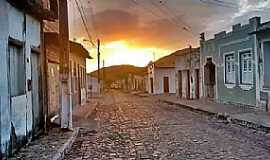 Serra Preta - Serra Preta - Bahia