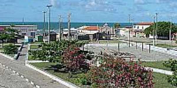 Suba�ma
