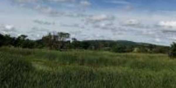 Região de Tabocas do Brejo Velho-Foto: nhr leydynha
